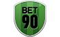 BET90 Affiliate Program