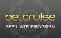 BetCruise Affiliate Program