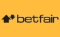 Betfair Partnerships