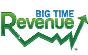Big Time Revenue