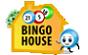 BingoHouse Affiliates