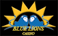 BlueLions Casino Affiliates