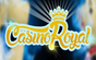 Casino Royal Affiliates