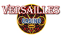 Casino Versailles Affiliates