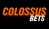 Colossus Bet