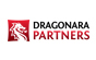 Dragonara Partners