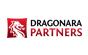 Dragonara Partners