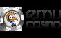EmuCasino Affiliates