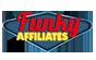 Funky Affiliates