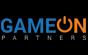 GameOn Partners