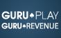 Guru Revenue