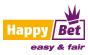 Happy Bet Affiliates