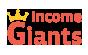 IncomeGiants