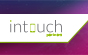 InTouch Partners