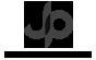 Jim Partners