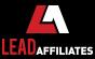 Lead Affiliates