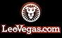 Leo Vegas Affiliates