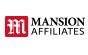 Mansion Affiliates