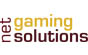 NetGaming Solutions