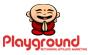 Playground Affiliates