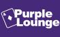 Purple Lounge Affiliates