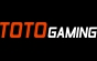 TotoGaming Affiliates