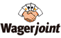 WagerJoint