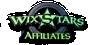 Wixstars Affiliates
