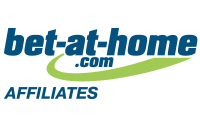 bet-at-home.com Affiliate Program