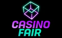 CasinoFair Affiliate Program