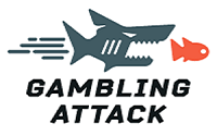 Gambling Attack