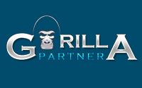 Gorilla Partner