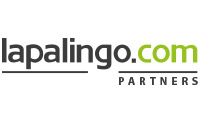 Lapalingo Affiliate Program