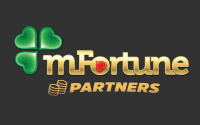 mFortune Partners
