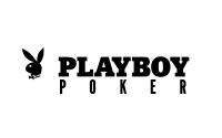 Playboy Poker Affiliates