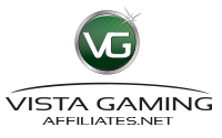 Vista Gaming Affiliates