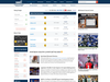 SBR - SportsBookReview.com