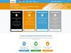 OLBG - Online Betting Guide