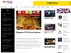 E-Play.eu