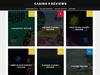 Casino Reviews.nl