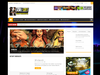 Bet Soft Gaming Fan Website