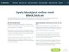 BlackJack.se