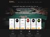 CasinoSicuri.com