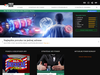 Poker Online Hra.sk
