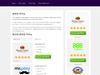 Casino545 - Korea