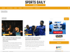 Sports Daily Africa