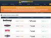 Legit Casinos Online