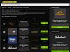 Casino FAQ's - The Casino Encyclopedia