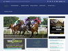 Horse Tipsters Review