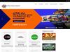 Online Casinos Espana